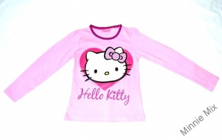 Tručko Hello Kitty - OUTLET